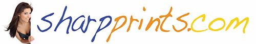 Sharpprints.com