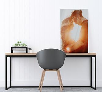 kodak metallic prints