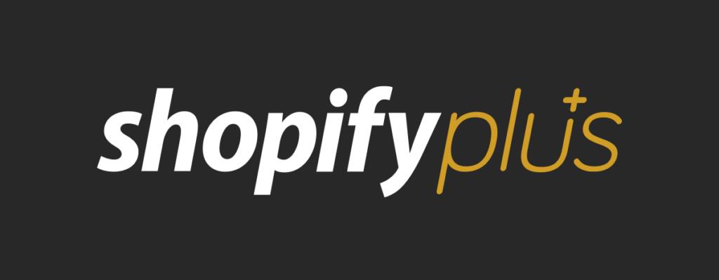Shopify Plus Features - Shogun