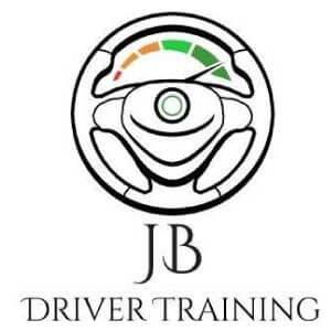 John Bathgate Driver training Driving Lessons