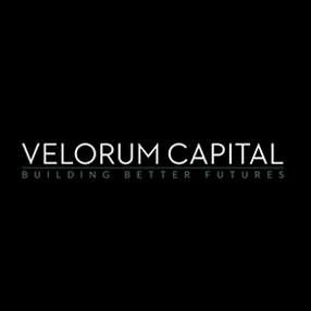 Velorum Capital