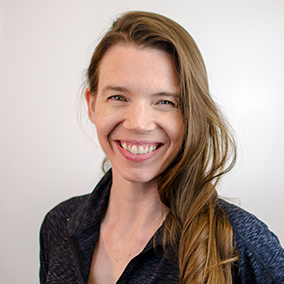 Cathleen Kilgallen