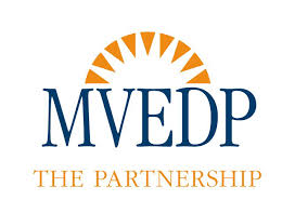 Central Steamer won the 2014 MVEDP entrepreneur of the year award