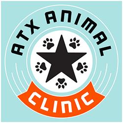 Austin veterinarians
