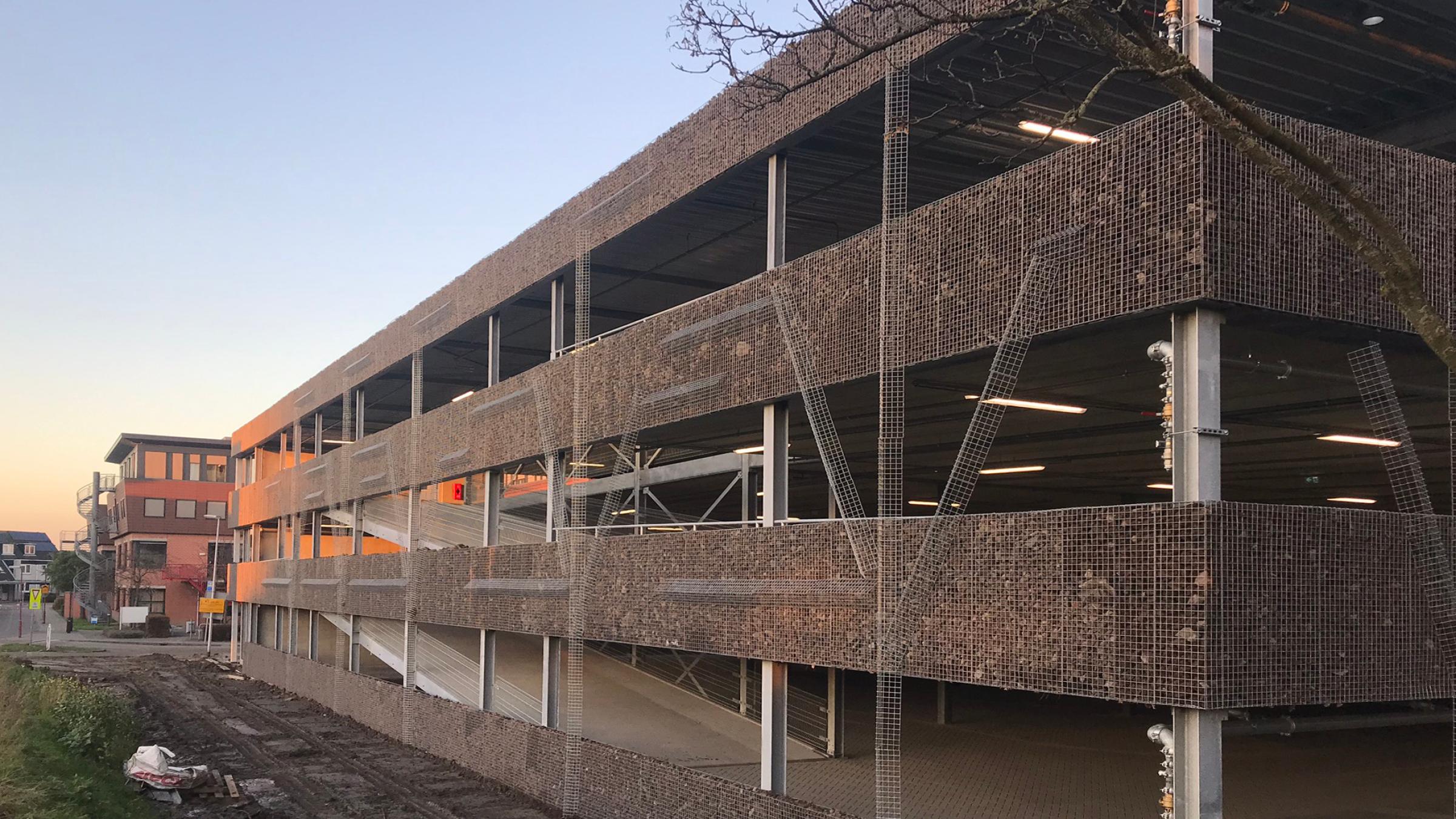 LangeLand Zoetermeer
