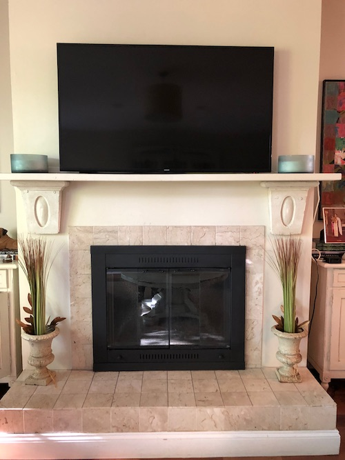 Stage your Home like a Pro by Keeping it Simple