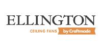 Ellengton Logo