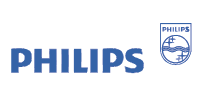 Philips Electricity