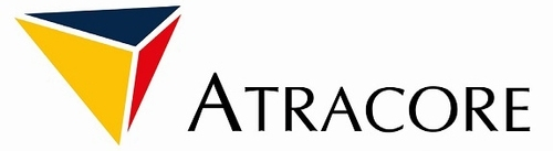 Logo: Atracore - OttoLearn Microlearning Certified Partner