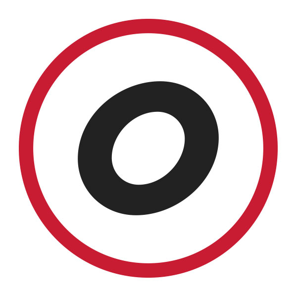 Icon: OttoLearn O symbolizing the OttoLearn Marketing Team