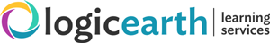 Logo: Logicearth Learning Services - OttoLearn Microlearning Certified Partner