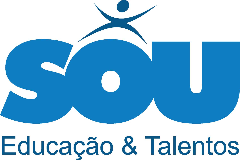 Logo: SOU - OttoLearn Microlearning Certified Partner