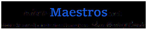 micro-Maestros.net logo