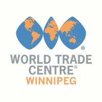 World Trade Center Winnipeg logo