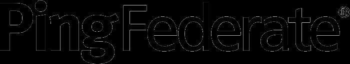 PingFederate logo