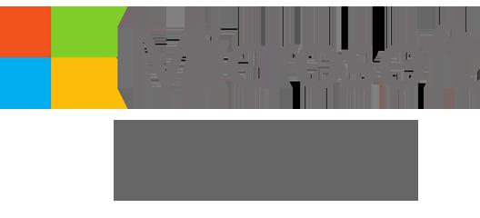 Microsoft ADFS logo
