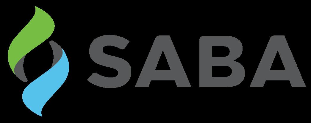 SABA LMS logo