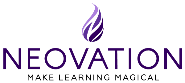 Neovation Learning Solutions logo