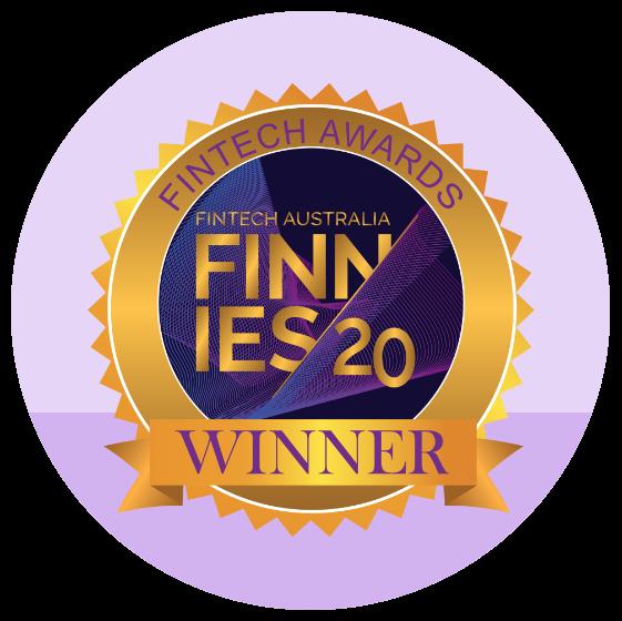 Finnies 2020