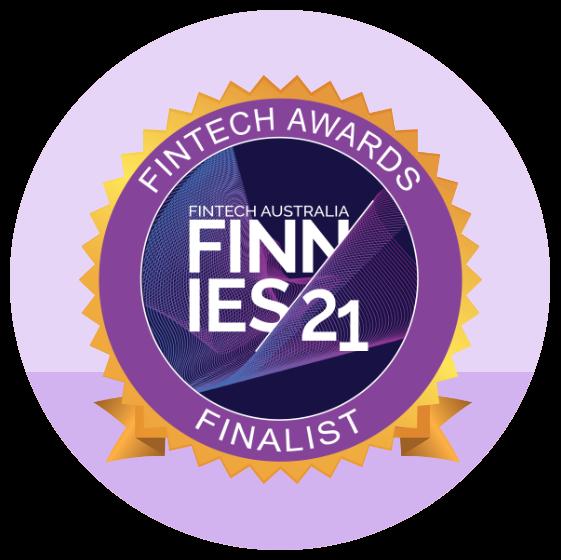 Finnies Finalist 2021