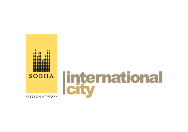 Hubspot Customers in India - International City logo