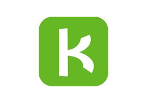 KayBus Logo