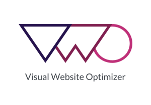 Inbound Marketing Agencies - Visual Website Optimizer logo