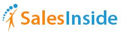 Hubspot COS Development - Sales Inside Logo