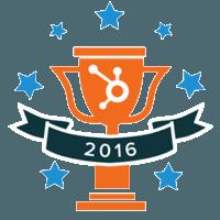 hubspot-partner-awards