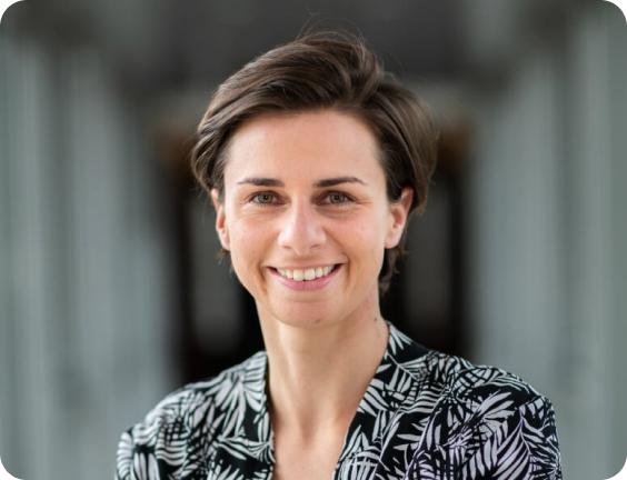 Laura Stagno