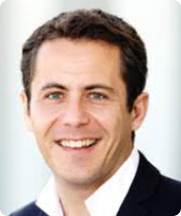 Thomas Girard
