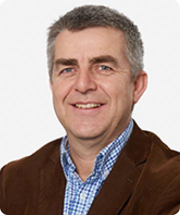 François Calvino