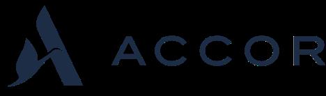 Air Caraibes Logo