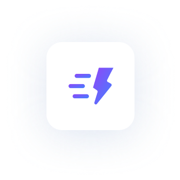 deep product knowledge icon