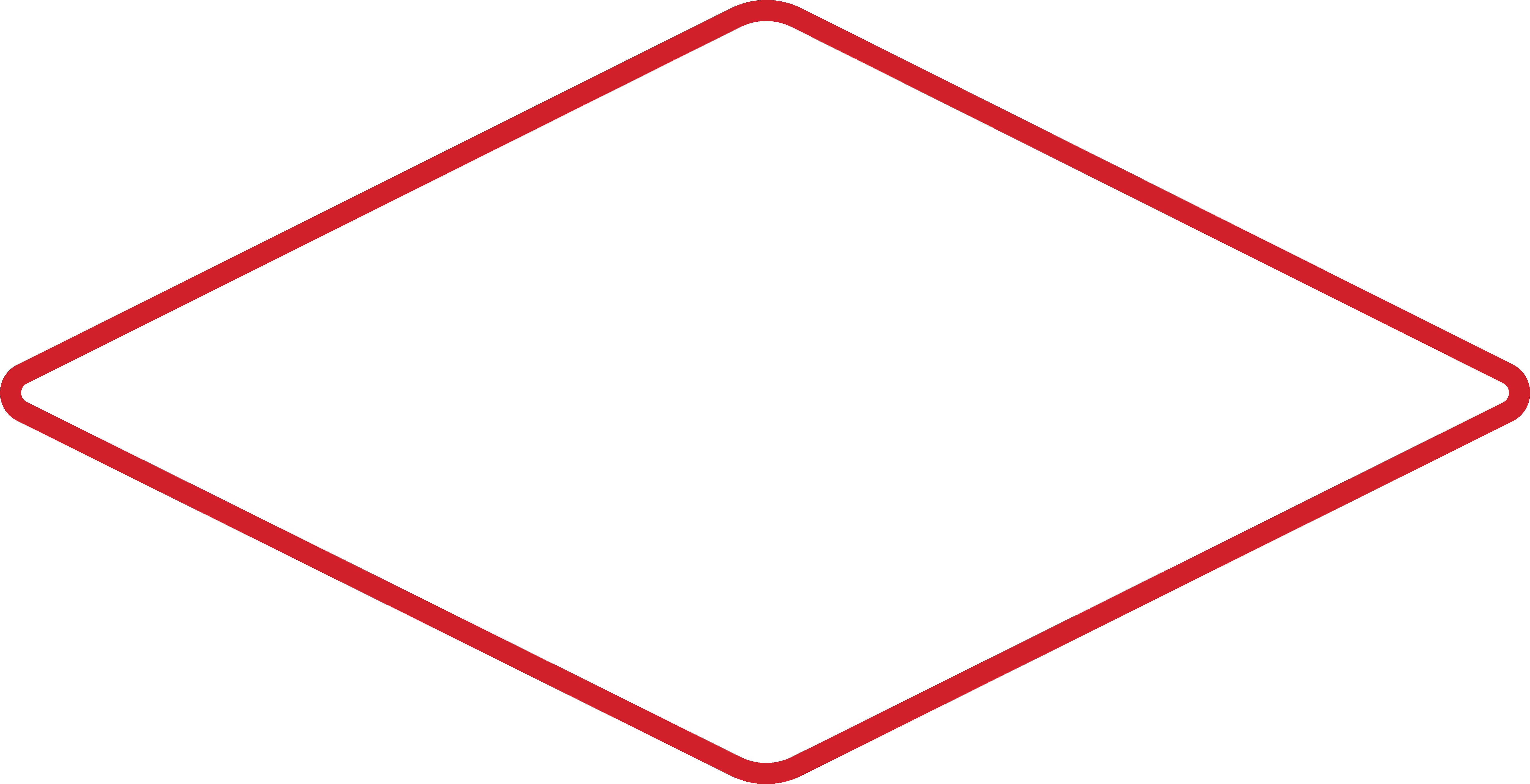 Tribe Nashville