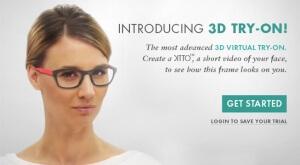 3D_try