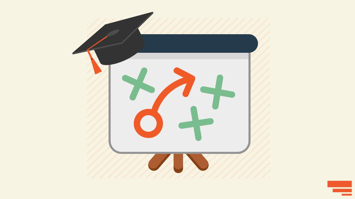 Higher Education Marketing Strategies:5 Effective Tips