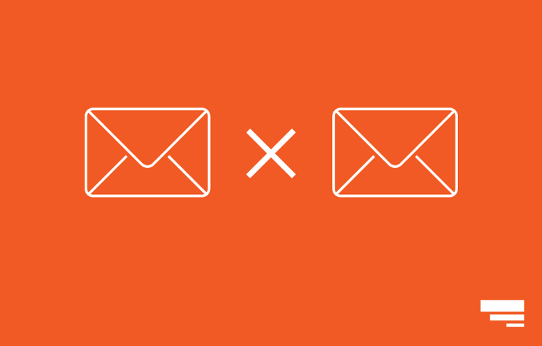 6 Powerful Ways to Multiply Your Email Subscribers