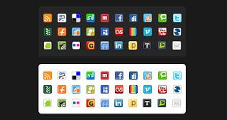 7 Ways Brands can leverage Social Media Marketing this Festive Season