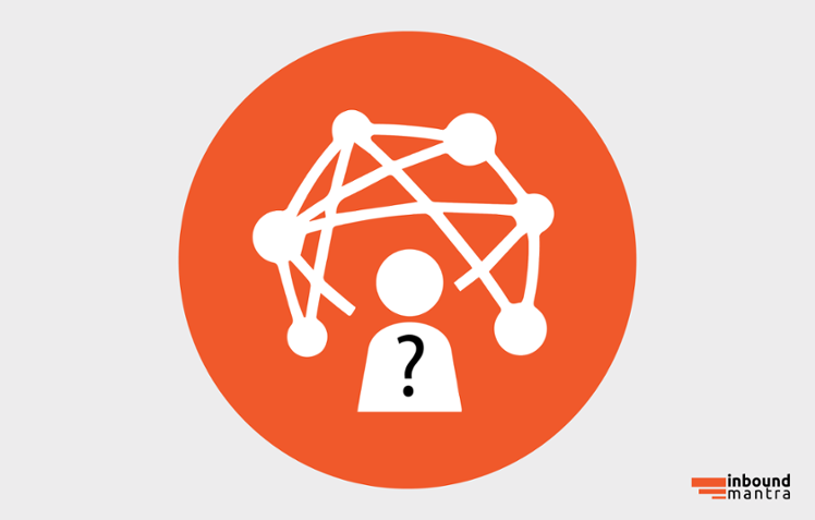 Does Internal Linking for SEO always work?