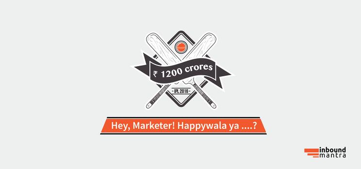 inbound-marketing-ipl2016-happywala.png