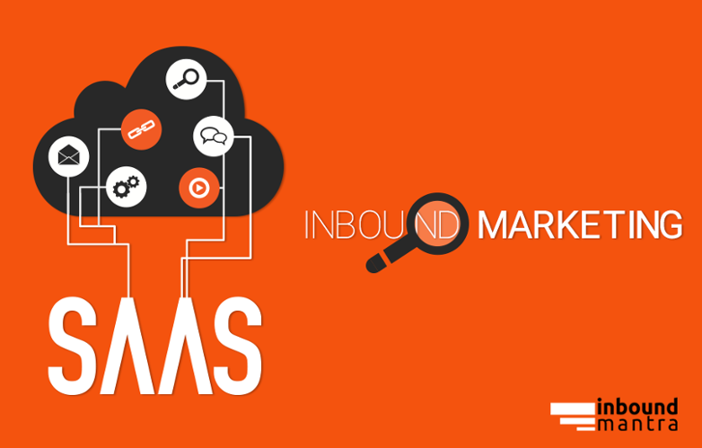 Elimination Approach to Inbound Marketing for SaaS