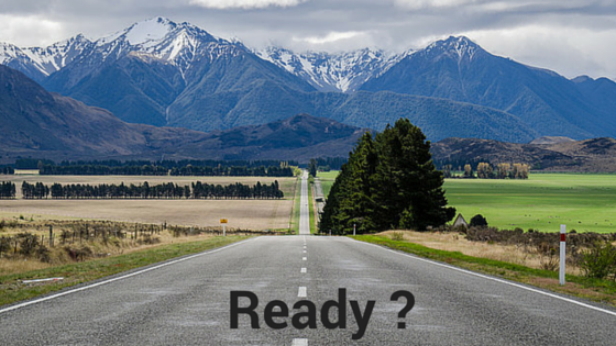 What is the Inbound Marketing Readiness of Travel Companies?