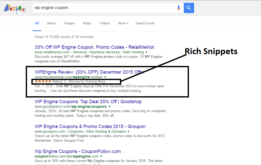 Rich_Snippets.png