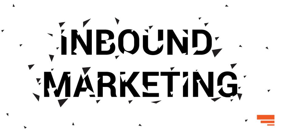 Inbound Marketing Will Not Work