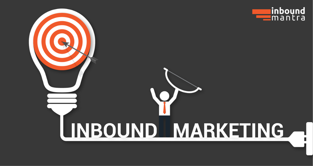 An Industry expert's take on Inbound Marketing Careers