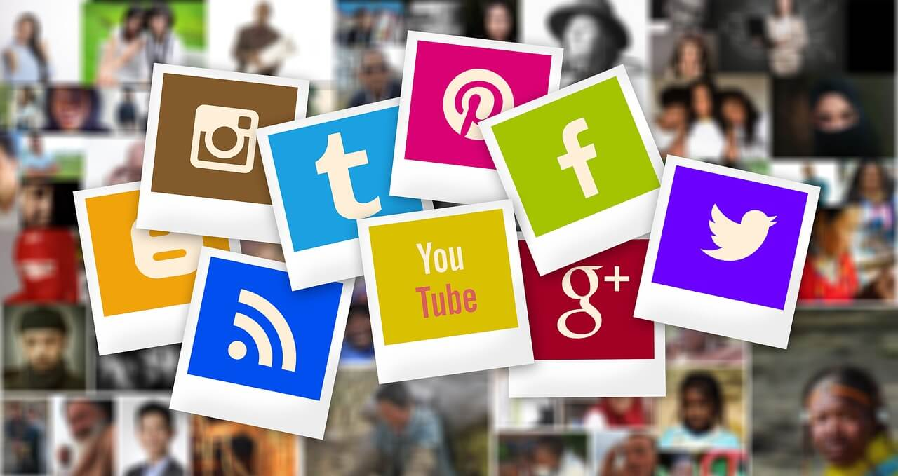 Social Media in Government - Three Trends and Three Opportunities