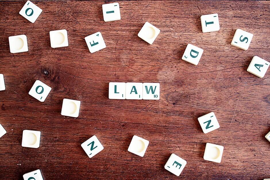Ten Laws of Social Media Marketing Platforms