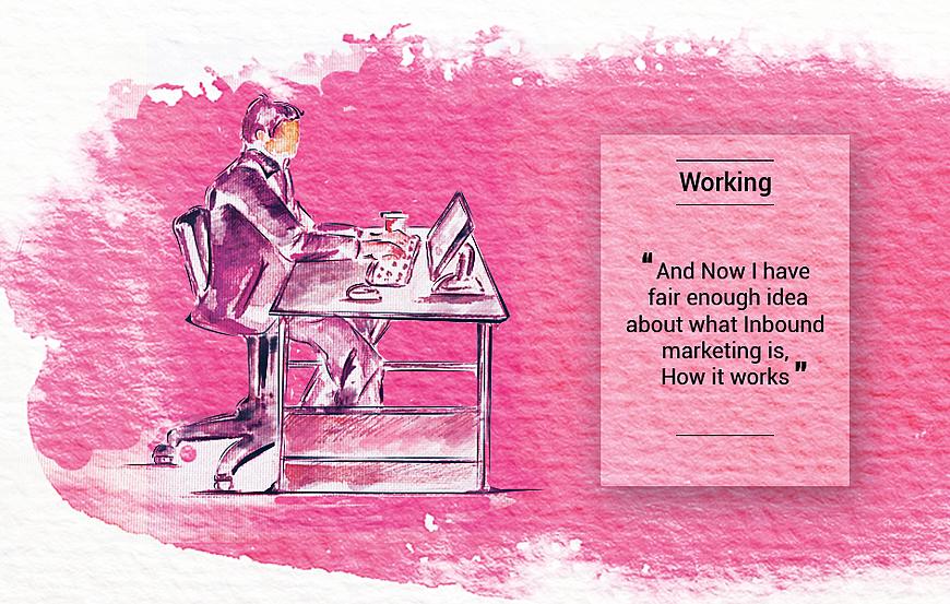 Work at Inbound Mantra