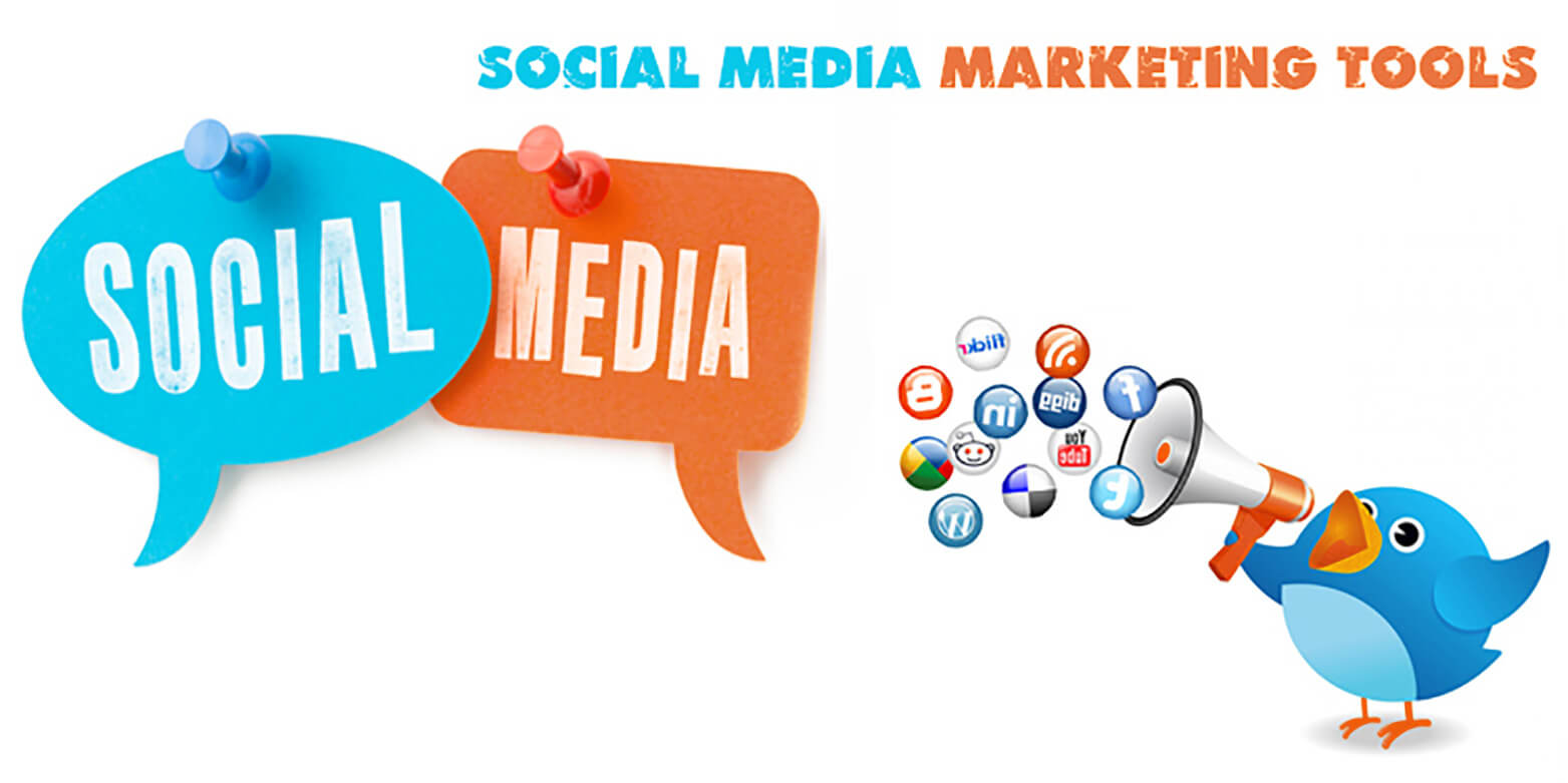 10 Social Media Marketing Services Tools Recommended by the Pros